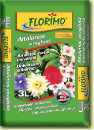 Ideal Boden für die Anpflanzung von Parma-Veilchen