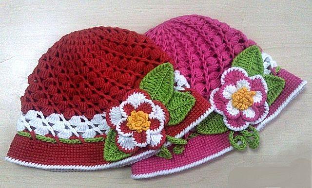 Palariuta cu flori