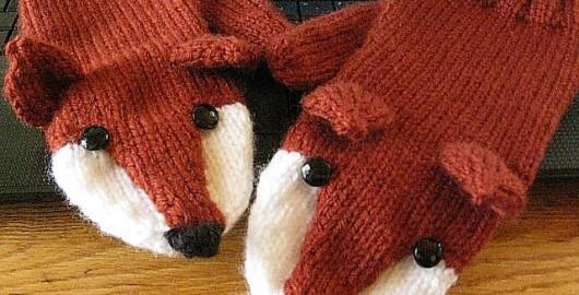 SABS Handschuhe