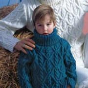 Winter sweaters for boys